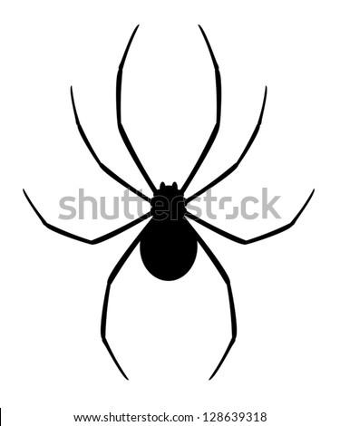 black widow marvel symbol black widow hourglass symbol
