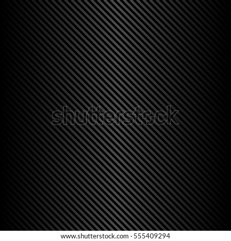 Black stripes gradient background