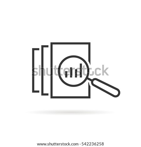 Evaluation Stock Images, Royalty-Free Images & Vectors | Shutterstock