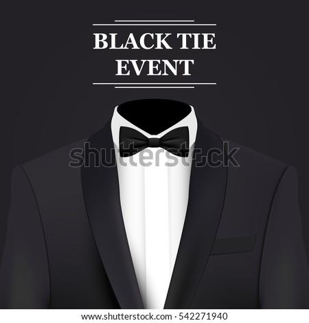 formal invitation stock images royaltyfree images