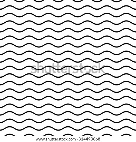 wavy lines pattern stock images, royalty-free images & vectors