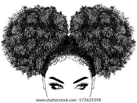 Afro Stock Images Royalty Free Images Amp Vectors