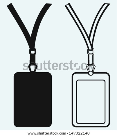 vip pass stock images royalty free images vectors shutterstock. Black Bedroom Furniture Sets. Home Design Ideas