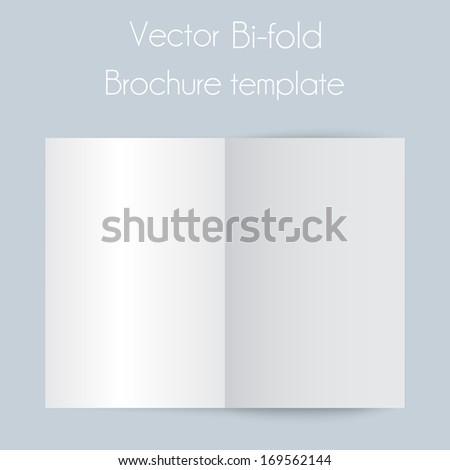 golubok 39 s portfolio on shutterstock. Black Bedroom Furniture Sets. Home Design Ideas