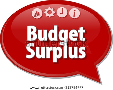 Consumer Surplus Clip Art – Cliparts