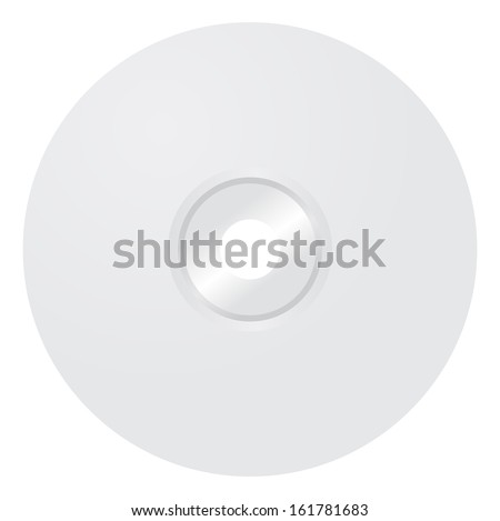 Cd Template Stock Images, Royalty-Free Images & Vectors   Shutterstock