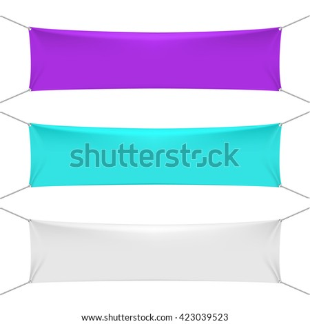 Horizontal Banner Stock Images, Royalty-Free Images ...