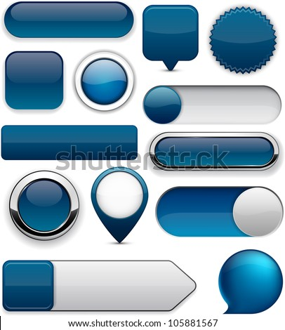 Web Buttons Stock Images, Royalty-Free Images & Vectors | Shutterstock