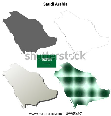 Analgesics in Saudi Arabia