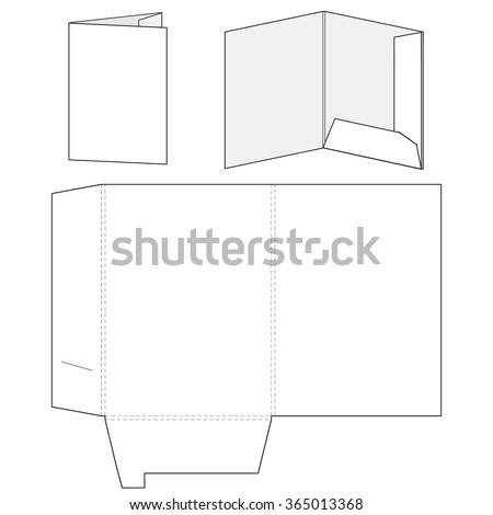 folder stock images royaltyfree images amp vectors