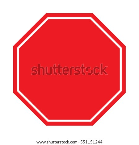 Restriction Stock Images Royalty Free Images Amp Vectors