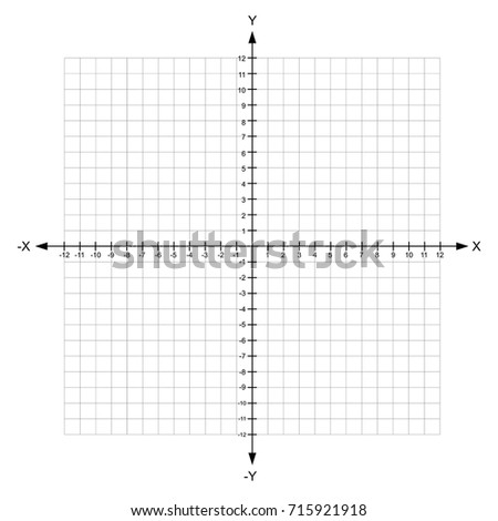 Coordination Stock Images, Royalty-Free Images & Vectors ...