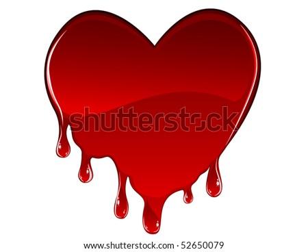 Bleeding hearts Stock Photos, Bleeding hearts Stock Photography ...