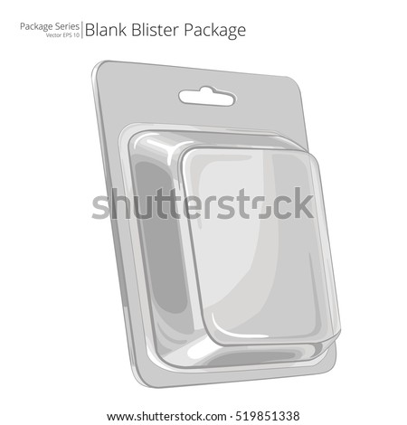 Blister Packaging Stock Images Royalty Free Images