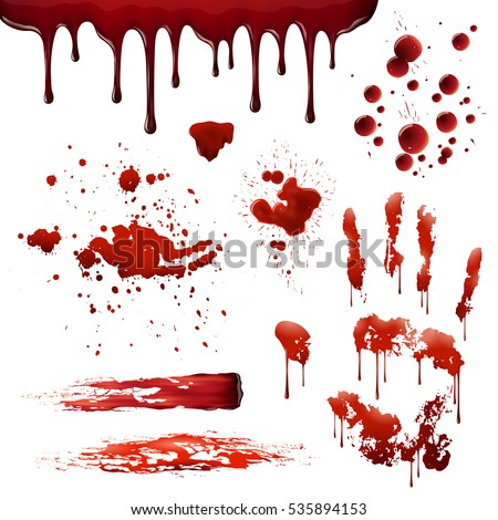 Pool Of Blood Stock Images, Royalty-Free Images & Vectors ...