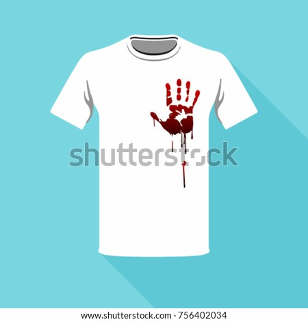 Dirty underwear stock images royalty free images for How to hand wash white shirt