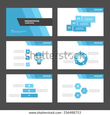 powerpoint background stock images, royalty-free images & vectors, Powerpoint templates