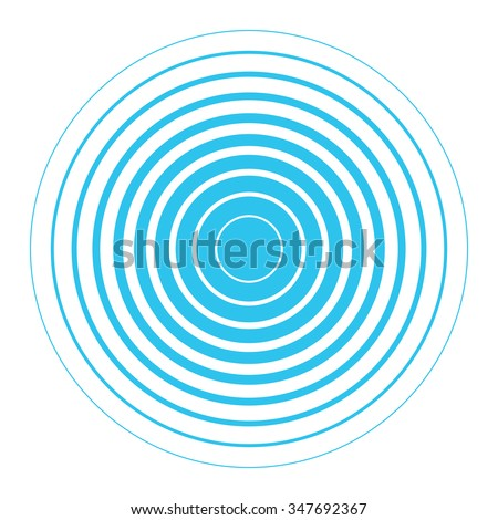Sound Stock Photos Royalty Free Images Amp Vectors