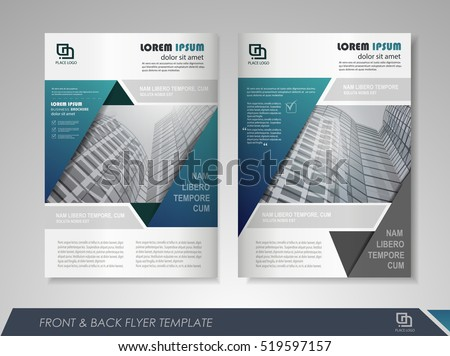 Poster Template Stock Images, Royalty-Free Images & Vectors