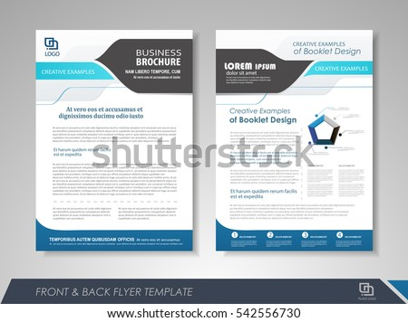 Newsletter Template Images RoyaltyFree Images Vectors – Corporate Newsletter Template