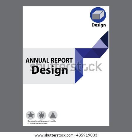 Report cover page template word trattorialeondoro business report cover page template mayamokacomm flashek Choice Image
