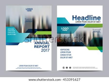 Brochure Layout Design Stock Images RoyaltyFree Images Vectors - Advertising brochure templates