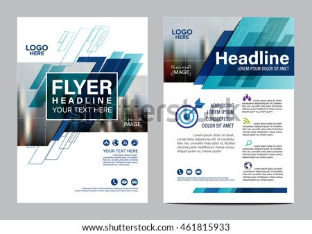 Layout design stock images royalty free images vectors shutterstock - Picture design samples ...