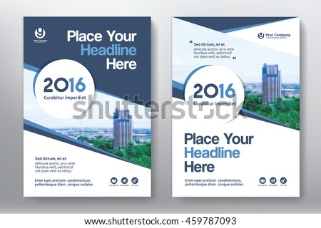 Magazine Ad Stock Images, Royalty-Free Images & Vectors | Shutterstock