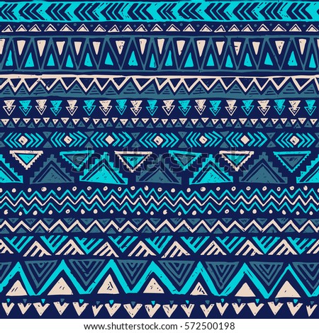 blue tribal print background wwwpixsharkcom images