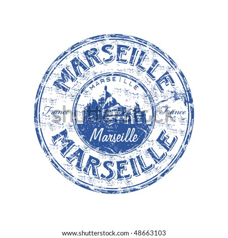 mersaille and stamps Find great deals on ebay for marseille france and olympique marseille shop with confidence.