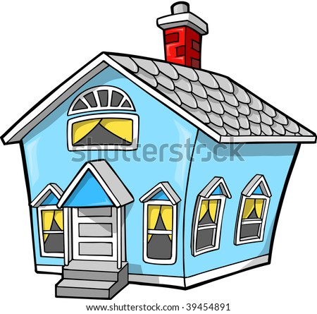 vintage house design sketch html with Stock Vector Cartoon Scene Of Thieves Break Into House on Transparent Flower Drawing Tumblr Images together with D34ffb69ef889c90 besides 37dbbc0ccaf5697d besides Stock Vector Cartoon Scene Of Thieves Break Into House moreover Key Silhouette.