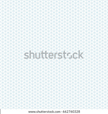 Isometric Grid Stock Images RoyaltyFree Images  Vectors