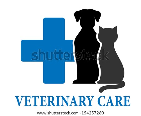 Displaying (18) Gallery Images For Veterinary Symbol Clip Art...