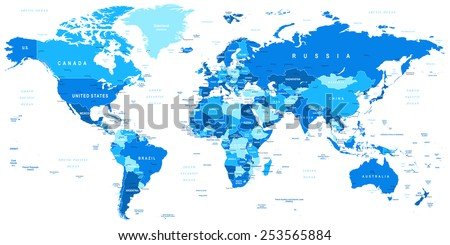 Country Name Stock Images RoyaltyFree Images Vectors