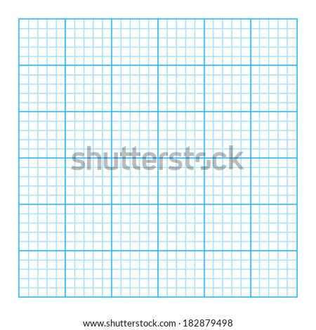 Math Paper Stock Images Royalty Free Images Vectors