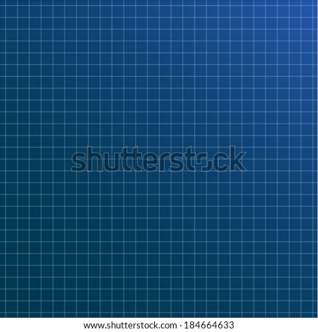Blueprint background texture seamless pattern noise stock vector blueprint background texture seamless pattern with noise effect for planning house malvernweather Gallery