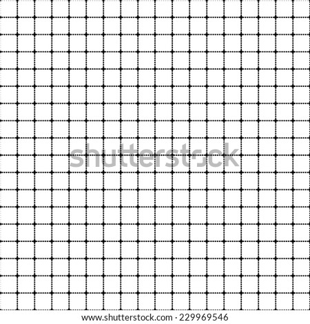 Blueprint background texture technical backdrop paper stock vector blueprint background texture technical backdrop paper editable vector illustration eps10 malvernweather Image collections