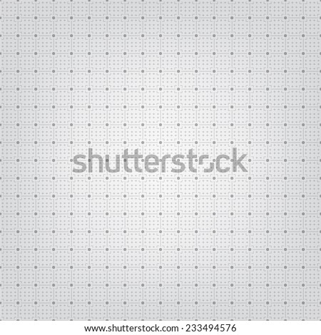 Blueprint background texture technical backdrop paper vector de blueprint background texture technical backdrop paper editable vector illustration eps10 malvernweather Image collections