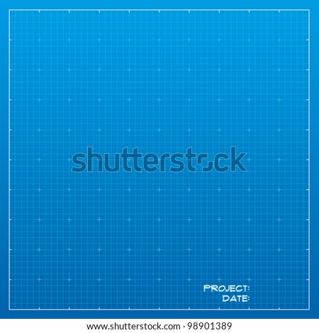 Blueprint background texture vector illustration stock vector 2018 blueprint background texture vector illustration malvernweather Gallery