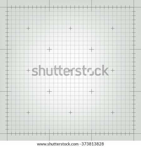 Blueprint technical grid background graphing scale vectores en stock blueprint technical grid background graphing scale engineering paper in vector format eps10 malvernweather Image collections