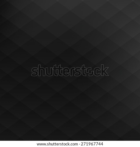 Blur background,abstract design,clean vector - stock vector