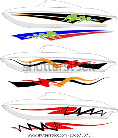 car racing stripes stock images royalty free images vectors shutterstock. Black Bedroom Furniture Sets. Home Design Ideas