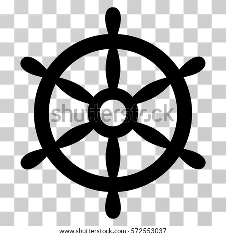 Boat Steering Stock Images Royalty Free Images Amp Vectors