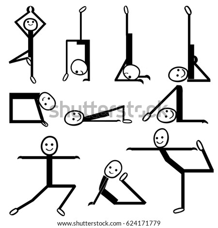 Balance Ruler further Gymnastics Rings Silhouettes Vector 6447326 furthermore Reference Databases further Kitchen Quotes together with Escape Room Tips. on balance clipart