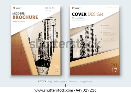book cover page templates