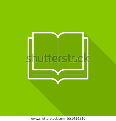buy Soft Computing in Computer and Information Science