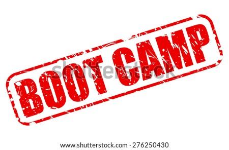 Outdoor Bootcamp Clip Art