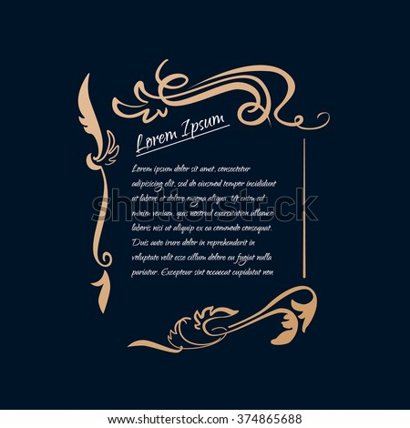 Poem Stock Images Royalty Free Images Vectors