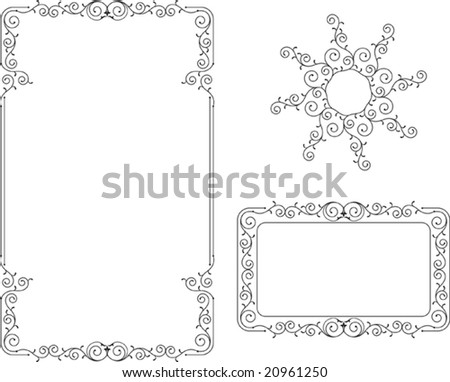 Free Remarkable Clipart and Vector Graphics  Clipartme