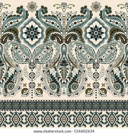 mandala wallpaper tapestry